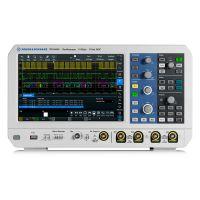 原装进口德国 R&S?RTA4000系列 示波器