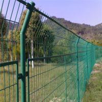 场地围栏网 公路护栏网 体育场围栏网