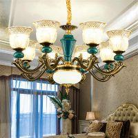 新型吊灯 开远市客厅吊灯尺寸落地灯饰