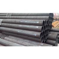 现货供应q345d无缝管 热轧厚壁无缝管 q345dwfg镀锌加工定做
