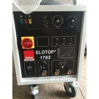 进口拉弧焊机KOCO-1702