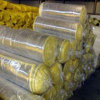 华美公司生产的离心玻璃棉卷毡多少钱?