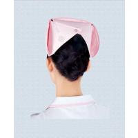 护士帽生产厂家
