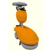 供应美国威马洗地吸干机AUTO-330B 电瓶自动洗地吸干机 酒店洗地车 清洁设备