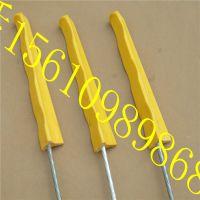玻璃钢防腐高强电缆支架电缆支架久瑞厂家直销