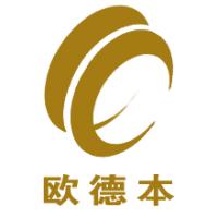 欧德本轴承(天津)有限公司