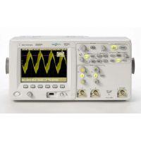 回收 DSO5032A 示波器 销售
