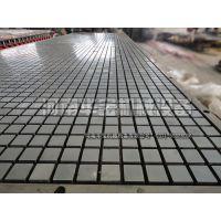 玻璃钢格栅设备_树篦子设备_河南华宝机械设备有限公司