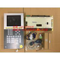 弘讯Q8电脑面板配TECH1H主机IO板包程序