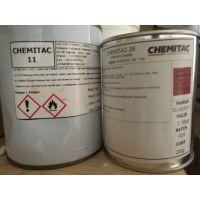 油封专用胶水,耐油胶专用胶水,天然胶胶水