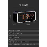 深圳市鑫义恒数码 MUSKY 蓝牙音响 厂家直销 优势出货 DY-33