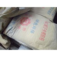 河北东光聚乙烯醇PVA2488产品形成的厂家与工艺
