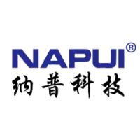 东莞纳普电子科技有限公司