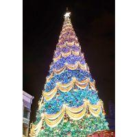 郑州圣诞平安夜晚会布置服务/节目表演策划
