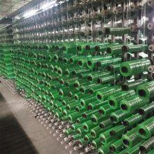 1.5针防尘网 便宜的铺地绿网 工地遮阳网价格