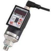 IPF接近开关IB080150 10-35VDC