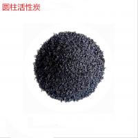 粉状活性炭 颗粒活性炭 不定型颗料活性炭 圆柱形活性炭 球形活性炭 活性炭,是黑色粉末状或块状、颗粒