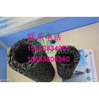 http://himg.china.cn/1/4_695_237506_456_300.jpg