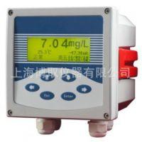 氟离子浓度计/氟离子浓度测量仪-上海水质分析仪表生产厂家