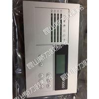 克莱门特W3000操作屏销售及故障维修