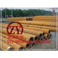 河北1Cr5Mo石油裂化专用管219*20 GB9948-2013办事处