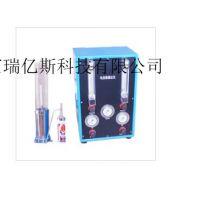 氧指数测定仪BEH-96操作方法厂家直销