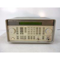 HP 8647A信号源深圳供应价格低8647A二手