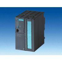 西门子处理器CPU317-2 PN/DP