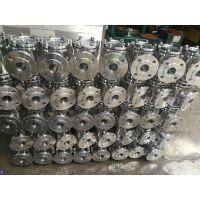 304管道法兰视镜|管道视镜安装立式消防泵组厂家