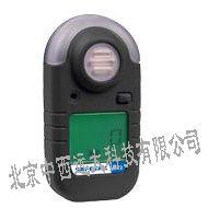 中西(CJ 促销 便携式硫化氢气体检测仪)型号:GC10 库号:M407519