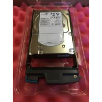5529293-A HP 300GB 15K FC HDD XP24000 存储硬盘