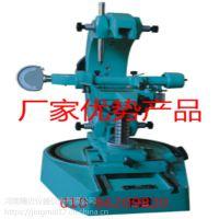 风压传感器厂家 阜宁风压传感器优势产品