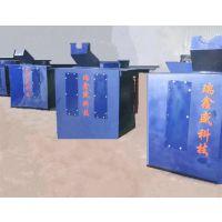 串联一拖二中频电炉工业熔炼炉,(8吨,10吨)铝合金熔炼炉,质量保证、
