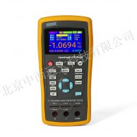 中西(CJ 促销)手持电桥 型号:ZC18-M345848库号:M345848