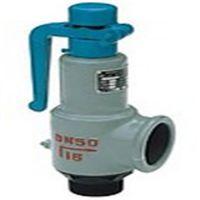 宁国铸钢蒸汽 气体安全阀 铸钢蒸汽 气体安全阀的具体参数