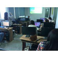 苏州办公自动化速成班 娄葑电脑OA系统办公培训