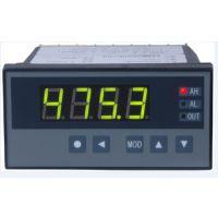 XSB2-D称重显示仪XSB2-D厂价直销特价供应订制各种称重显示仪
