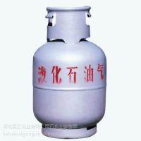 液化气罐(家用)厂家 2kg/5/10/15/50kg 河北百工液化气罐批发