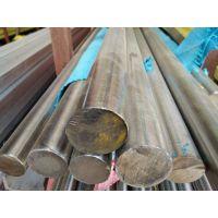 152*20.5不锈钢管_sus436不锈钢板_6k板面制造销售