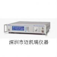二手2025信号源IFR_2025信号发生器