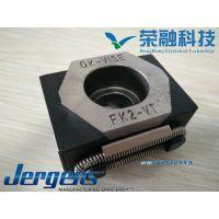 原装美国进口杰根斯/Jergens OK-VISE可附加模块(FK2-VT-T)