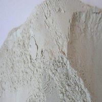 东莞 深圳 惠州 广州 中山 江门 沸石粉 沸石 沸石厂 饲料级沸石粉