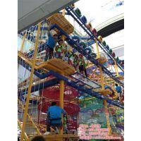 儿童乐园加盟怎么样_武汉儿童乐园加盟_童爱岛(在线咨询)