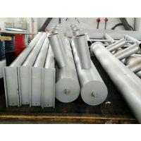 重庆市旋转式滗水处理器生产基地