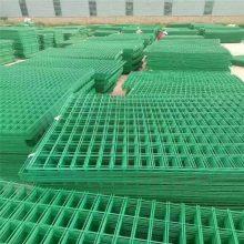 果园护栏网加工 网球场围网做法 防盗护栏网