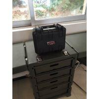 TSUNAMI 272017安全箱 工具箱 防水抗摔 厂家直销各种型号尺寸 终身保修