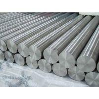 供应大洋金属耐腐蚀高纯度优质TA2纯钛棒