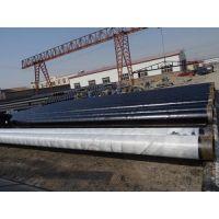 专业生产IPN8710饮用水防腐钢管,3PE防腐管道,产品质量好,交货速度快。