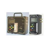 GPR-2300 AII便携式氧分析仪 AII氧分析仪