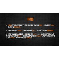 """型号:YYQW-0.5,品牌:""""菏锅"""",45万大卡燃油气导热油锅炉锅炉,"""